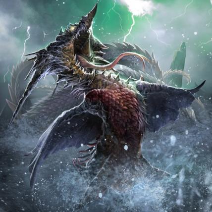 Bossmonster_Leviathan1