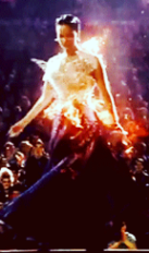 Katniss 4