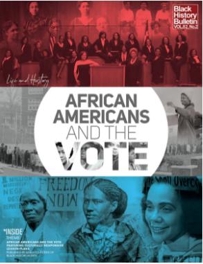 The Vote